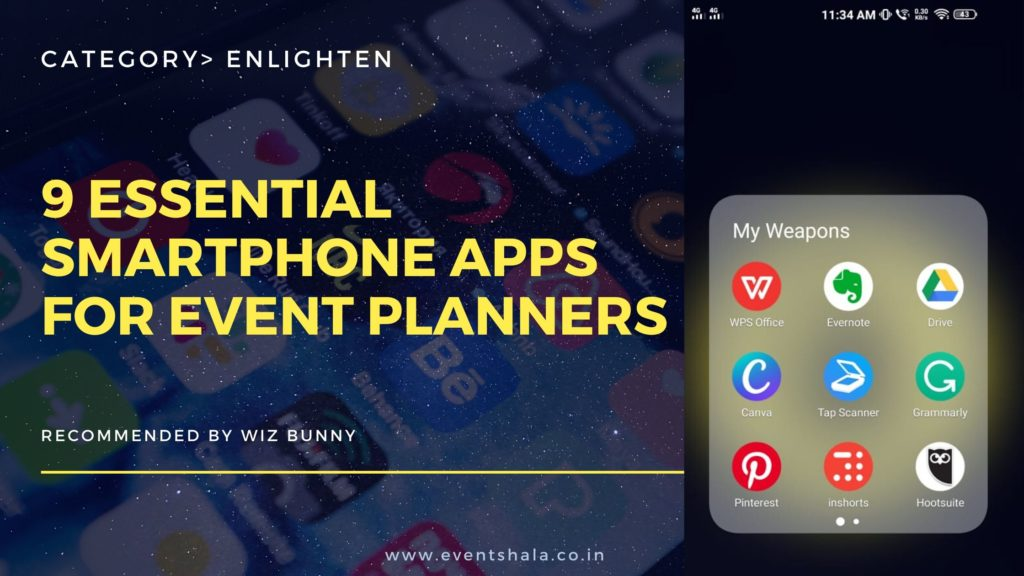 top-9-essentials-apps-for-event-planners