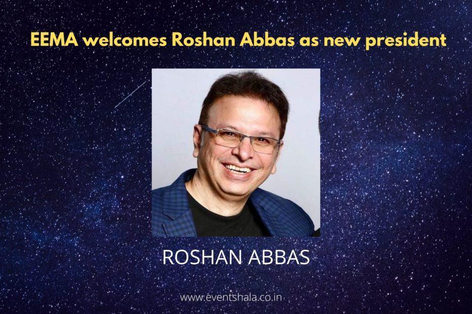 EEMA-welcomes-Roshan-Abbas-as-new-president