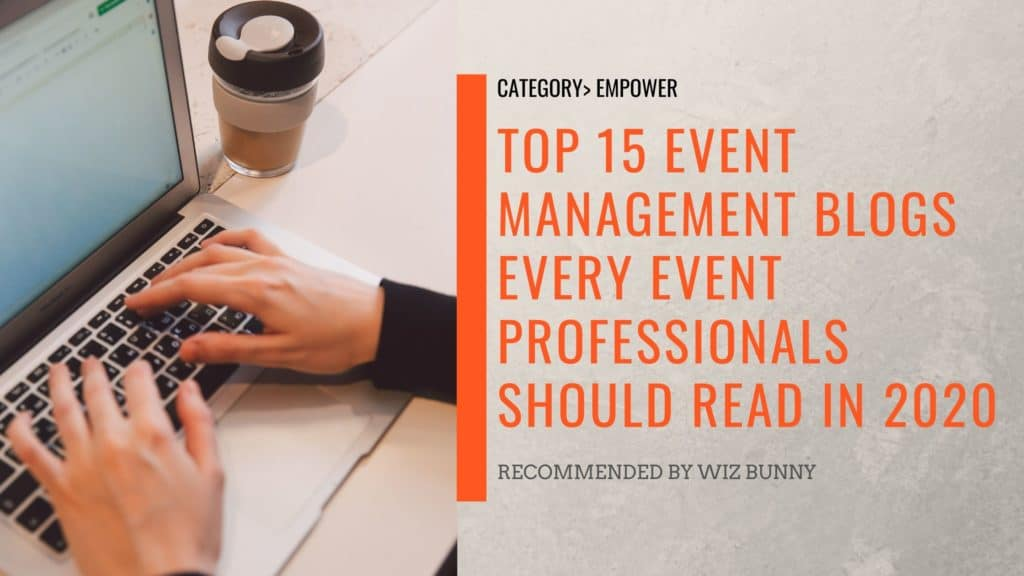 Top-15-Event-Management-Blogs-in-2020
