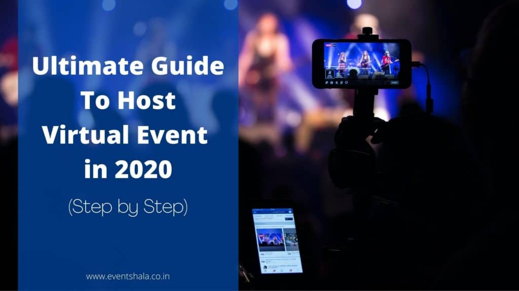 Ultimate-Guide-to-Host-Virtual-Event-in-2020