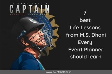 7-best-life-lessons-from-M.S.-Dhoni