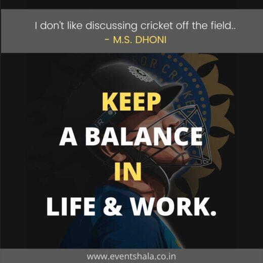 M.S.-Dhoni-life-lesson