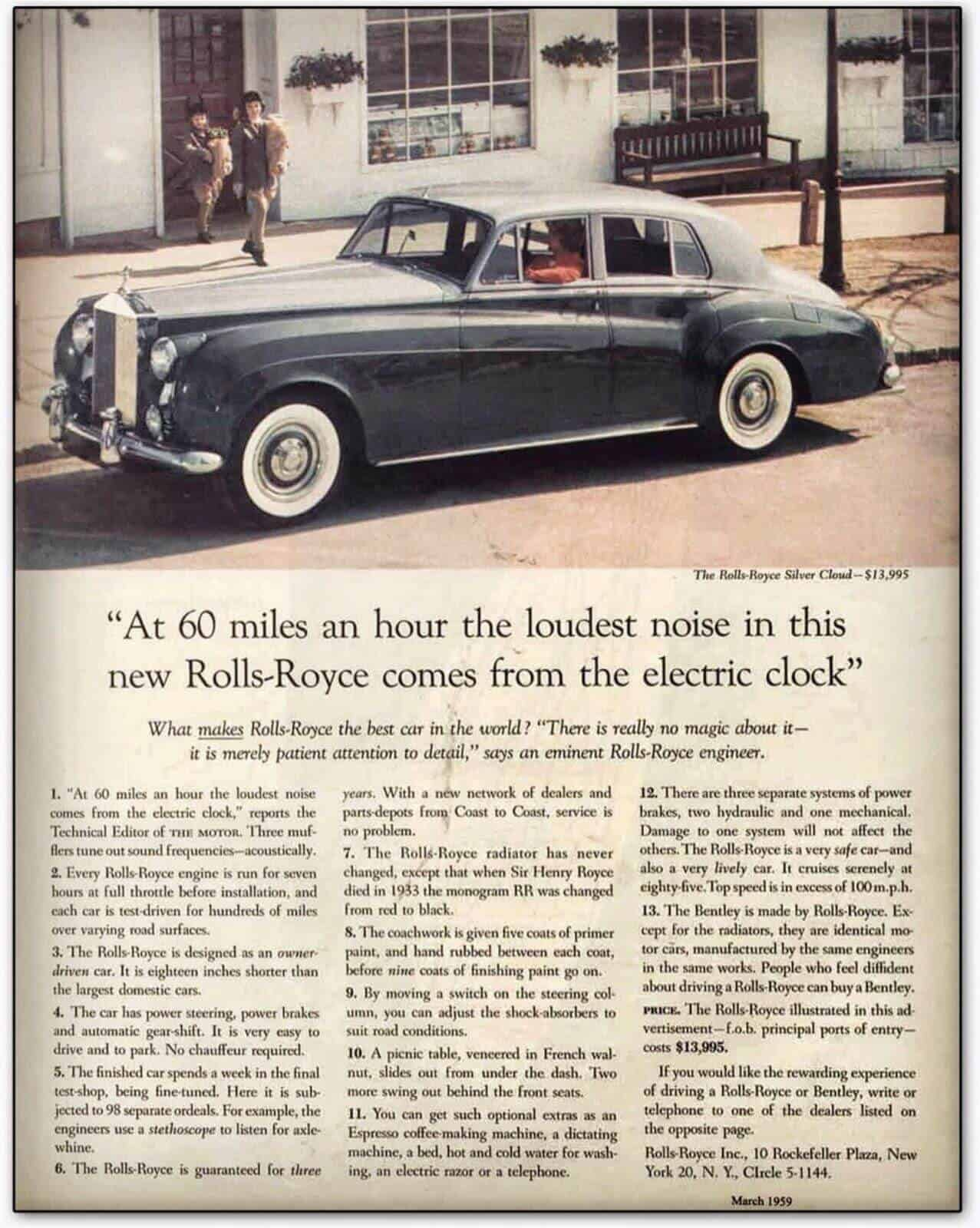 Rolls-Royce-Ad-Campaign-by-David-Ogilvy