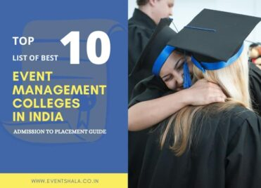 Top-10-list-of-Best-Event-Management-Colleges-in-India