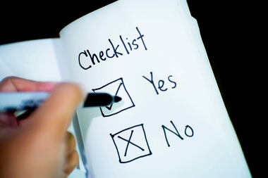 best-event-planner-personality-test