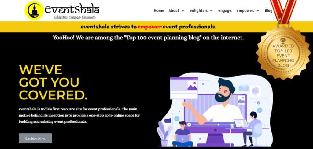 eventshala-top-100-event-planning-blogs