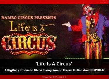 life-is-a-circus-an-online-circus-show-by-rambo-circus